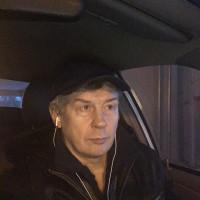 Александр, Москва, м. Рассказовка, 52 года