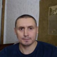 Юрий, Россия, Нея, 44 года