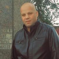 Владимир, Россия, Волоколамск, 57 лет