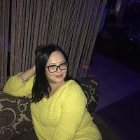 Екатерина, Россия, Одинцово, 32 года