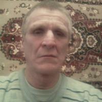 Александр Прилуцкий, Россия, Вельск, 58 лет