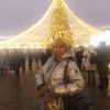 Ирина, Россия, Москва, 45