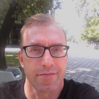 Анатолий Богинский, Россия, Новороссийск, 53 года