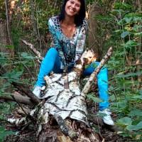 Юлия, Россия, Моршанск, 39 лет
