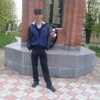 Алексей, Россия, Иваново, 40 лет