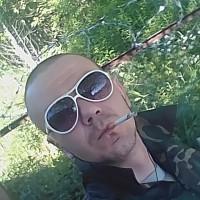 Сергей, Россия, Люберцы, 37 лет