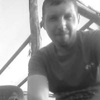 Ivan, Россия, Анапа, 36 лет