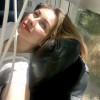 Татьяна, Россия, Москва, 39 лет, 1 ребенок. Познакомлюсь для серьезных отношений.