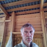 Константин, Россия, Ижевск, 59 лет