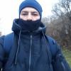 Сергей Шилов, Польша, Легница, 29 лет