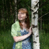 Елена (Россия, Валдай)