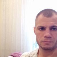 Александр, Россия, Раменское, 32 года