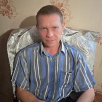 Николай Мельницын, Россия, Харовск, 46 лет