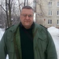 Дмитрий, Россия, Пушкино, 50 лет