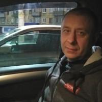 Геннадий Ивакин, Россия, Рязань, 54 года