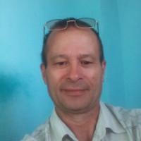 Виталий, Россия, Мензелинск, 57 лет