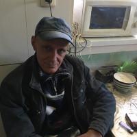 Юрий Быстров, Россия, Сальск, 57 лет