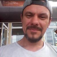 Алексей, Россия, Смоленск, 42 года