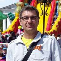 Евгений, Россия, Лениногорск, 50 лет