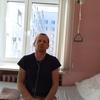Денис Толстобров, 41, Россия, Набережные Челны