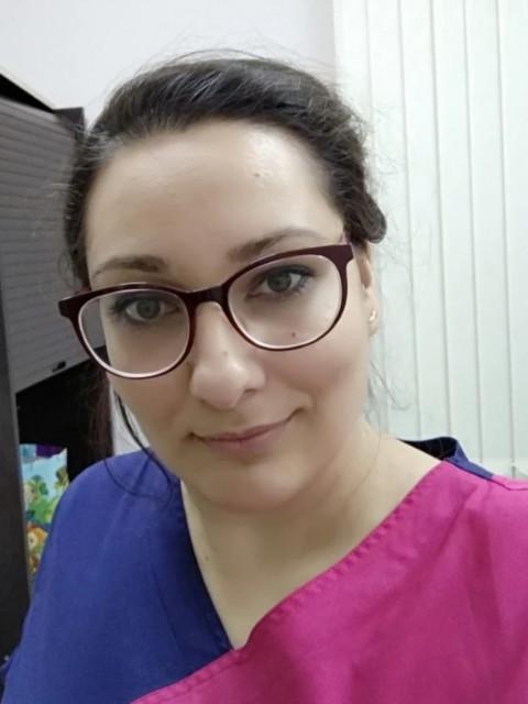 Наталья, Россия, Москва, 35 лет, 1 ребенок. Хочется найти своего человека в жизни - своего, любимого, родного, к кому можно прижаться и помолчат