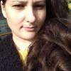 Наталья, Россия, Москва. Фотография 1075322