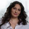 Наталья, Россия, Москва. Фотография 1075320