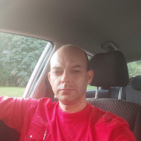 Юрий, Россия, Кашира, 39 лет