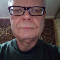Дмитрий, Россия, Лыткарино, 57 лет
