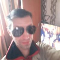 evgenij, Россия, Владимир, 48 лет