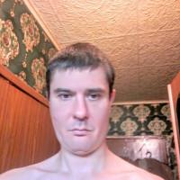 Алексей, Россия, Ивантеевка, 36 лет
