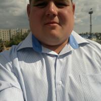 Руслан, Россия, Орёл, 34 года
