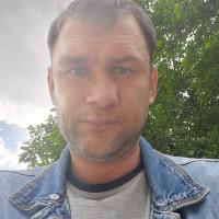Артем Сергеевич, Россия, Ступино, 33 года