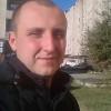 Василий, Абхазия, Сухум, 24 года