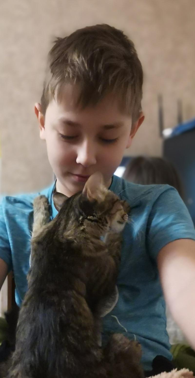 Обнимашки)))) просто позитивные фото)