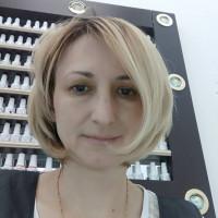 Ирина, Россия, Жуковский, 47 лет