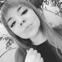 Анастасия Воробьева, Россия, Ростов-на-Дону, 23 года