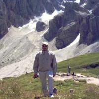 Александр, Россия, Брянск, 38 лет