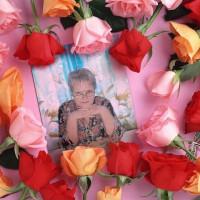 Жанна, Россия, Вязники, 53 года
