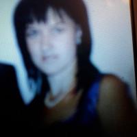Наталья, Россия, Рязань, 45 лет