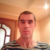 Юрий, Россия, Конаково, 43 года