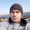 Антон, 29, Россия, Челябинск