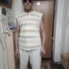 Вячеслав, 51, Россия, Уфа