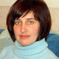 Елена, Россия, Коломна, 51 год