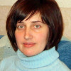 Елена, 51, Россия, Коломна