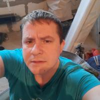 Сергей, Россия, Ивантеевка, 42 года