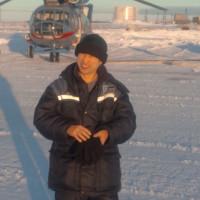 Николай, Россия, Чебоксары, 45 лет