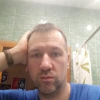 Алексей, Россия, Чехов, 39 лет