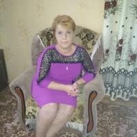 Марина, Россия, Рязань, 48 лет
