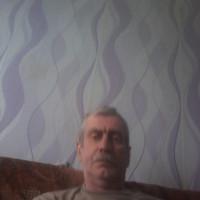сергей, Россия, Собинка, 54 года